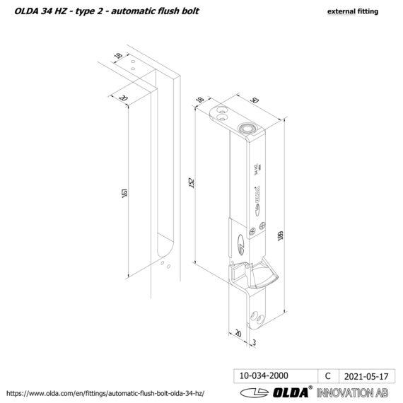 OLDA-34-HZA-t2-DIM-ext-JPG