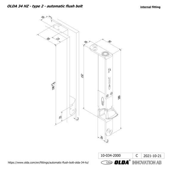 OLDA-34-HZA-t2-DIM-int-JPG