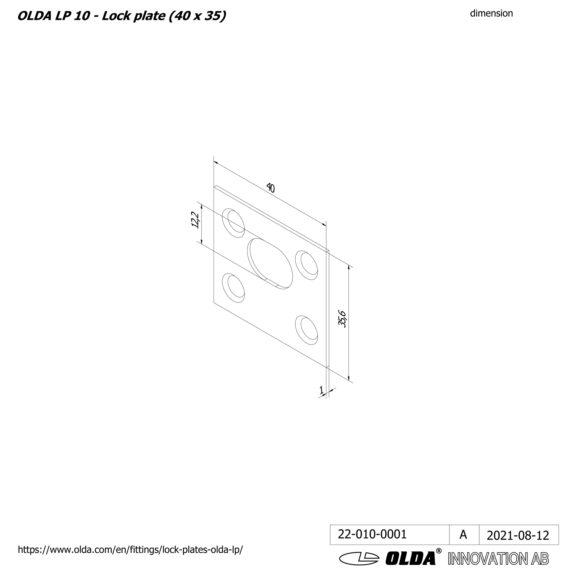 OLDA-LP-10-DIM-JPG