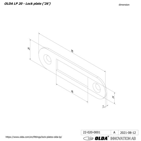 OLDA-LP-20-DIM-JPG