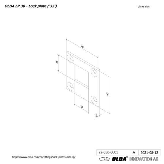 OLDA-LP-30-DIM-JPG
