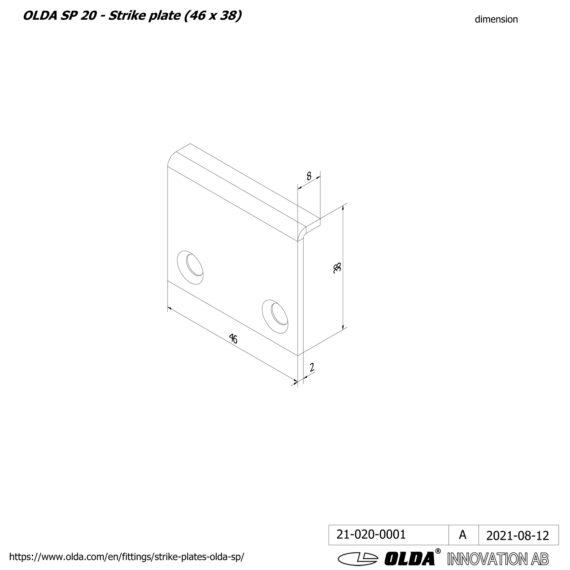 OLDA-SP-20-DIM-JPG