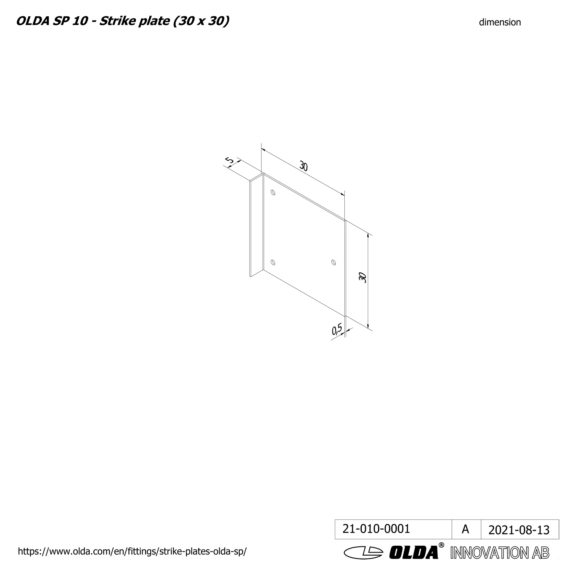 OLDA-SP-10-DIM-JPG